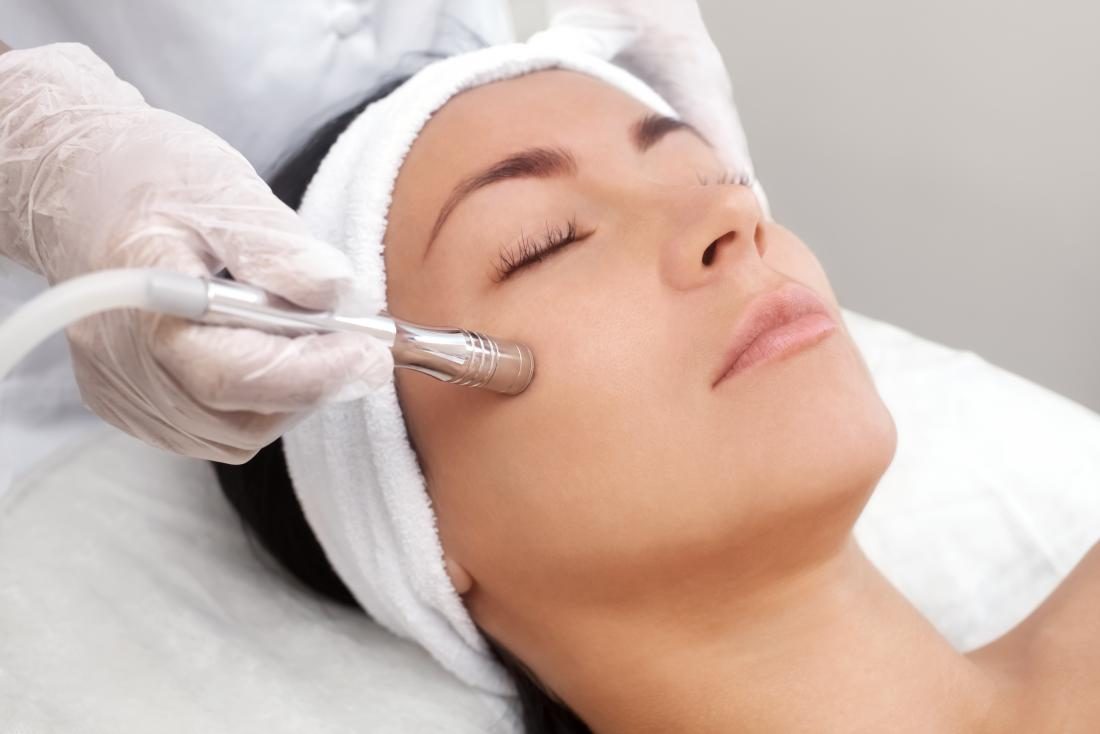 Contour TRL in Erie, PA - Glow Laser and Beauty Center